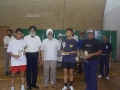 2002-maharaja-jassa-singh-sports-tournament-26
