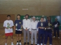 2002-maharaja-jassa-singh-sports-tournament-27