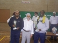 2002-maharaja-jassa-singh-sports-tournament-29