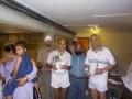 2002-maharaja-jassa-singh-sports-tournament-3