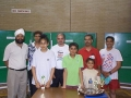 2002-maharaja-jassa-singh-sports-tournament-33