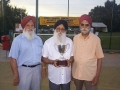 2002-maharaja-jassa-singh-sports-tournament-38