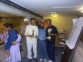 2002-maharaja-jassa-singh-sports-tournament-4