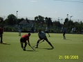 2005-maharaja-jassa-singh-sports-tournament-10