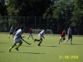 2005-maharaja-jassa-singh-sports-tournament-11
