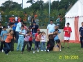 2005-maharaja-jassa-singh-sports-tournament-27