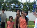2005-maharaja-jassa-singh-sports-tournament-28