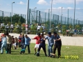 2005-maharaja-jassa-singh-sports-tournament-30