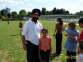 2005-maharaja-jassa-singh-sports-tournament-35