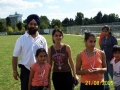 2005-maharaja-jassa-singh-sports-tournament-36