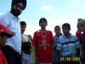 2005-maharaja-jassa-singh-sports-tournament-39