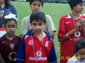 2005-maharaja-jassa-singh-sports-tournament-40