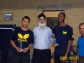 2005-maharaja-jassa-singh-sports-tournament-41