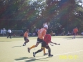 2005-maharaja-jassa-singh-sports-tournament-49