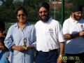 2005-maharaja-jassa-singh-sports-tournament-56