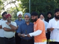 2005-maharaja-jassa-singh-sports-tournament-57