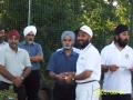 2005-maharaja-jassa-singh-sports-tournament-58