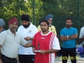 2005-maharaja-jassa-singh-sports-tournament-59