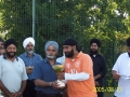 2005-maharaja-jassa-singh-sports-tournament-60
