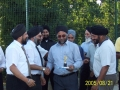 2005-maharaja-jassa-singh-sports-tournament-63
