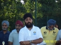 2005-maharaja-jassa-singh-sports-tournament-64