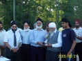 2005-maharaja-jassa-singh-sports-tournament-65