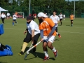 2009-maharaja-jassa-singh-sports-tournament-1