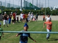 2009-maharaja-jassa-singh-sports-tournament-109