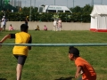 2009-maharaja-jassa-singh-sports-tournament-112