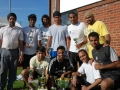 2009-maharaja-jassa-singh-sports-tournament-176