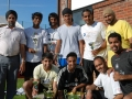2009-maharaja-jassa-singh-sports-tournament-177