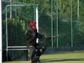 2009-maharaja-jassa-singh-sports-tournament-186