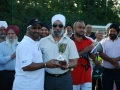 2009-maharaja-jassa-singh-sports-tournament-190