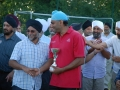 2009-maharaja-jassa-singh-sports-tournament-193