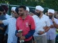 2009-maharaja-jassa-singh-sports-tournament-194