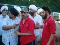 2009-maharaja-jassa-singh-sports-tournament-195