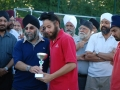 2009-maharaja-jassa-singh-sports-tournament-196