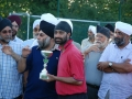 2009-maharaja-jassa-singh-sports-tournament-198
