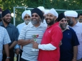 2009-maharaja-jassa-singh-sports-tournament-199
