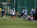 2009-maharaja-jassa-singh-sports-tournament-2