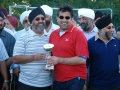 2009-maharaja-jassa-singh-sports-tournament-200