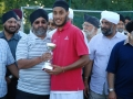 2009-maharaja-jassa-singh-sports-tournament-201