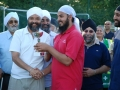 2009-maharaja-jassa-singh-sports-tournament-202