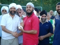 2009-maharaja-jassa-singh-sports-tournament-203