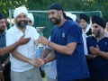 2009-maharaja-jassa-singh-sports-tournament-204