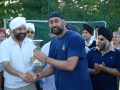 2009-maharaja-jassa-singh-sports-tournament-205