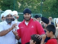 2009-maharaja-jassa-singh-sports-tournament-207