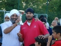 2009-maharaja-jassa-singh-sports-tournament-208
