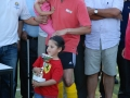 2009-maharaja-jassa-singh-sports-tournament-209
