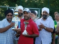2009-maharaja-jassa-singh-sports-tournament-212